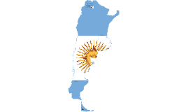 Argentina Sues U.S Courts to the International Court of Just