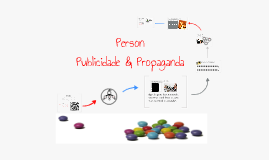 Apresentação - Person Publicidade & Propaganda