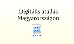 digitalis atallas