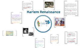 Copy of Harlem Ren