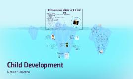 2-3 Year Old Development