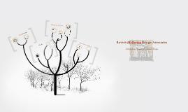 Ravish Malhotra Design Associates