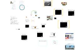 Storytelling: Geef je verhaal meer 'plakkans'