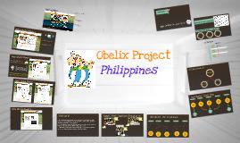 Obelix Ph
