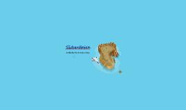 Südsardinien