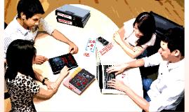 Psihologie sociala (C.13) - Performanta si deciziile in grup