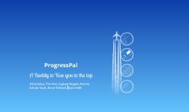 ProgressPal
