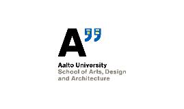 DLA_Aalto-Fi