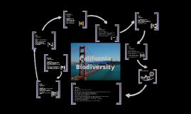 California Biodiversity: San Francisco Bay