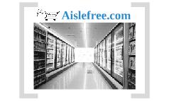 Aislefree.com Final Pres