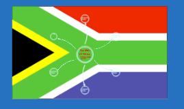 ABC's of Africa
