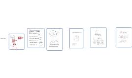 Copy of Geometrie