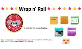 Wrap n´Roll