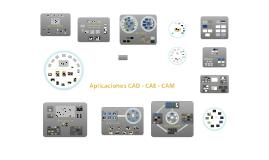 Copy of Ejemplos CAD
