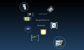 Copy of Geoscape-Energy Resources