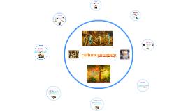 Copy of cultura yurupary