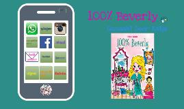 100% Beverly