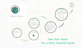 powersave