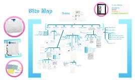 Website navigation plan for OOS