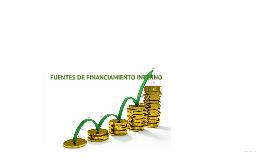 Copy of FUENTES DE FINANCIAMIENTO INTERNO