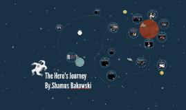 Starwars prezi