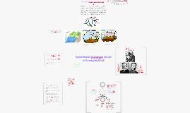 Copy of IMPORTANCIA DE LOS MICROORGANISMOS EN EL ECOSISTEMA