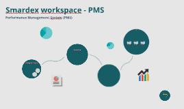 Copy of Smardex workspace - PMS