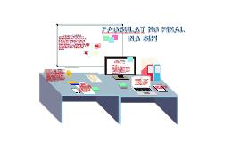 Copy of Pagsulat ng Pinal na Sipi