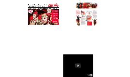 Copy of 2014, een lekker circusjaar!