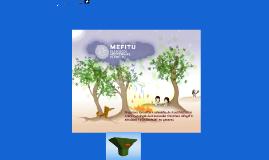 ZER-Empordanet Les Gavarres-Presentació MEFITU- Programa formatiu i educatiu de la Fundació Pau Costa
