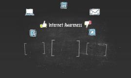 Internet Awareness