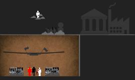 Hamlet Presentation:Archetypal Hero
