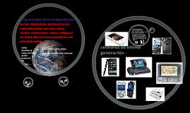 elementos tecnologicos de comunicacion