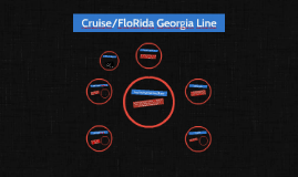 Cruise/FloRida Georgia Line