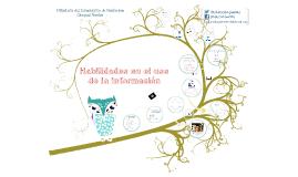 Copy of Habilidades de Egreso en alumnos Tec