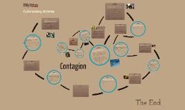 Copy of Contagion
