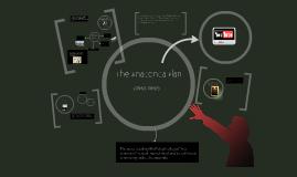 The Anaconda Plan