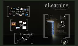 Copy of eLearning Presentation