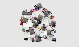 Copy of HOW Design Live 2013