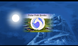 Polar Fish Books