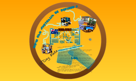 Australia_dobó