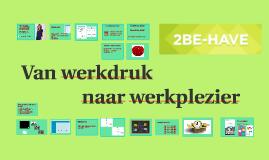 voorstel PCBO Amersfoort vWnW