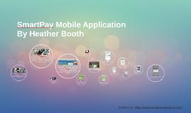SmartPay Mobile Application