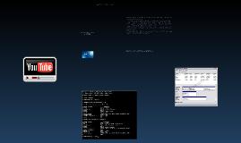 Gestion de Varios Sistemas Operativos