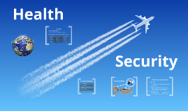 Health, Safety, and Security