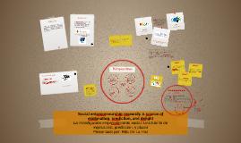Social entrepreneurship research: A source of