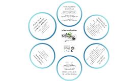 Domótica: Integración de servicios mediante tecnologías