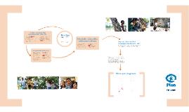 Plan Estratégico de País 2012 - 2017
