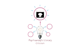 Literary Criticisms: Psychoanalytic