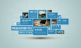 Copy of Copy of Content wall template